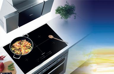 高端厨电产品亚搏app直播